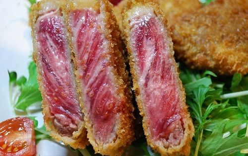 肉フェス 秋 お台場 肉料理 人気店に関連した画像-04