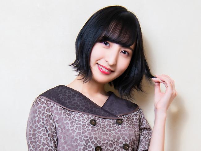 【悲報】美人声優・佐倉綾音さん、イケメン整体師に2度も体を触らせメンテさせていたと判明・・・ ちょっと横になるわ