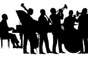 jazz01