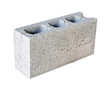 コンクリート 増殖に関連した画像-01