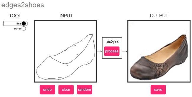 猫 イラスト ツール リアル 変換に関連した画像-06