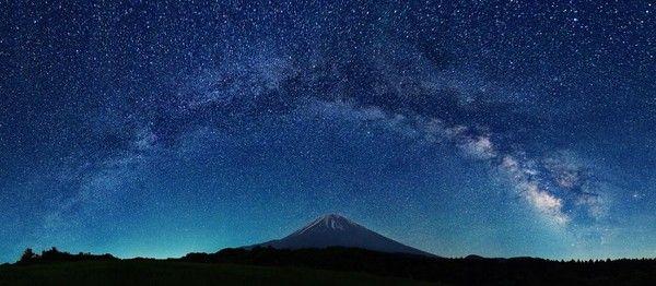 米紙 日本 魅力に関連した画像-04