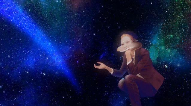 おそ松さん 鎖音プロジェクト 実写化に関連した画像-26