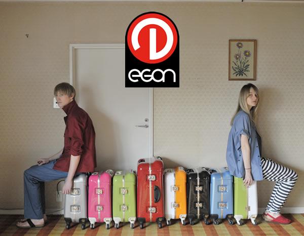 スーツケースに関連した画像-01