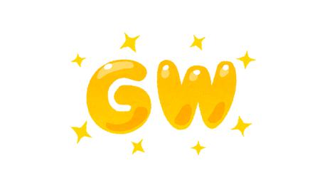 【悲報】 ゴールデンウィーク、めっちゃ暑くなる模様。熱中症に注意
