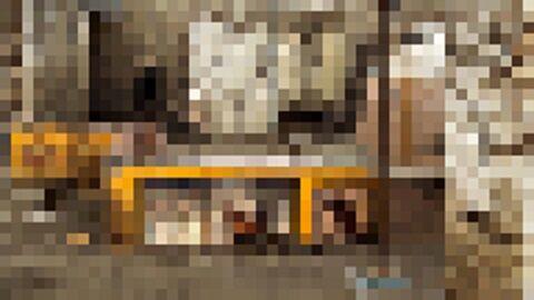 ポンペイ 遺跡 飲食店 西暦 イタリア 発掘 文明 ローマ に関連した画像-01