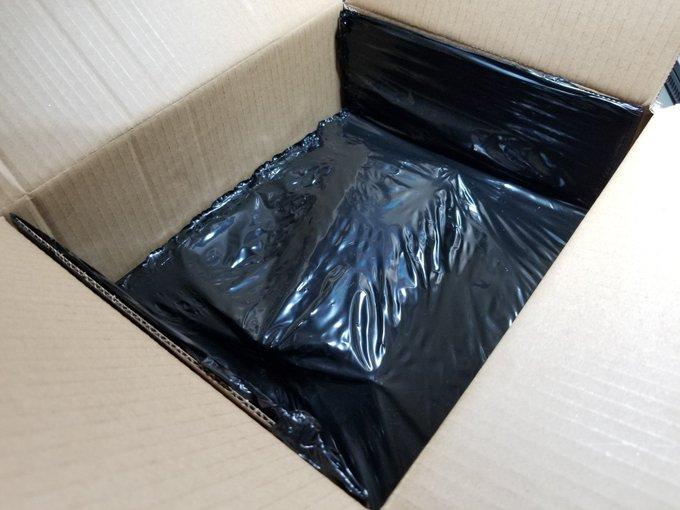 いかがわしい物 注文 梱包 気になる 神対応 配慮の極みに関連した画像-03