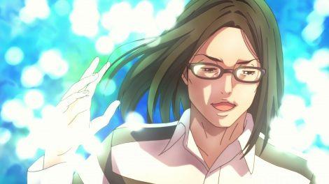 夏アニメ 原作 人気に関連した画像-01