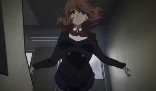死に方 嫌 アニメ シーン ランキングに関連した画像-01