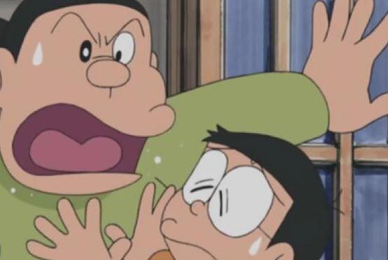 わいせつ行為 拒否 恐喝 出会い系サイト 渋谷区に関連した画像-01