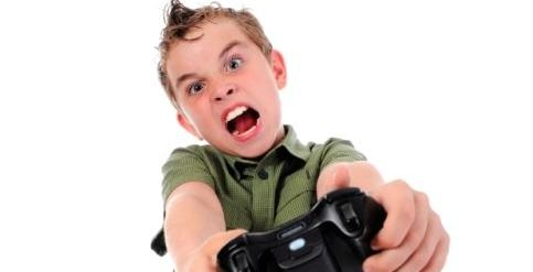 暴力 バイオレンス ゲーム 戦士 イメージに関連した画像-01