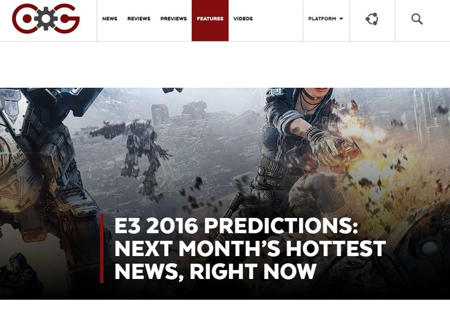 ゲームショウ E3 ラストオブアス スターウォーズ バトルフロント2に関連した画像-02