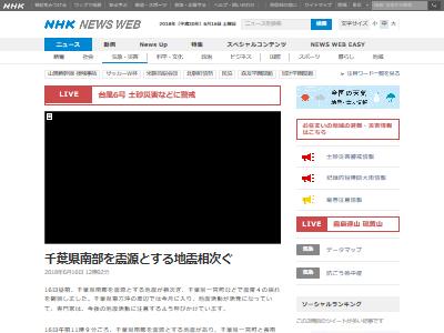 千葉県南部地震に関連した画像-02