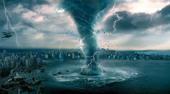 漏斗雲に関連した画像-01