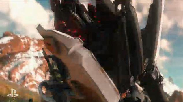 E3 SCE カンファレンス Horizonに関連した画像-12