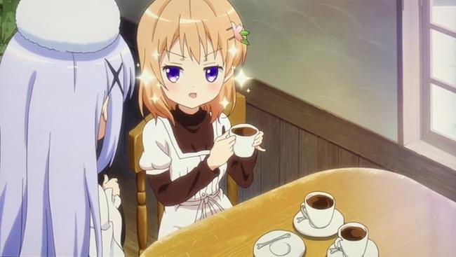 ワクチン 副反応 コーヒー コーラ カフェイン 人体実験に関連した画像-01