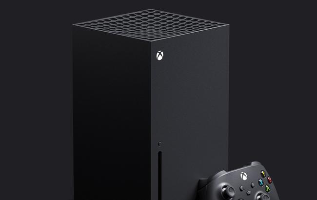 Xbox Series X 価格 発売日に関連した画像-01