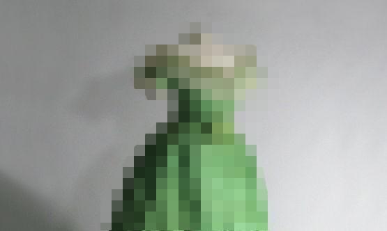 パリ グリーン 塗料 ヒ素 ナポレオンに関連した画像-01