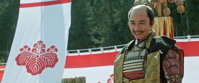 刀剣乱舞 実写映画 ビジュアル ポスターに関連した画像-05