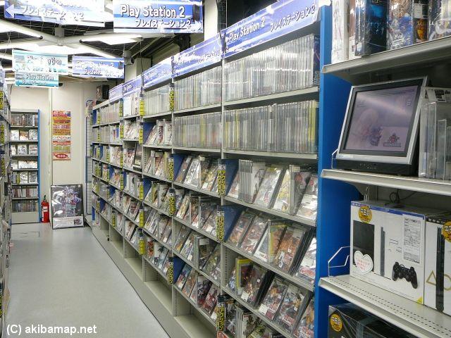 PS4に関連した画像-01