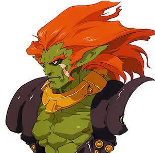 ゲーム キャラクター ファイナルファンタジー ポケットモンスター ストリートファイター ブレスオブファイア ゼノギアス キマリに関連した画像-05
