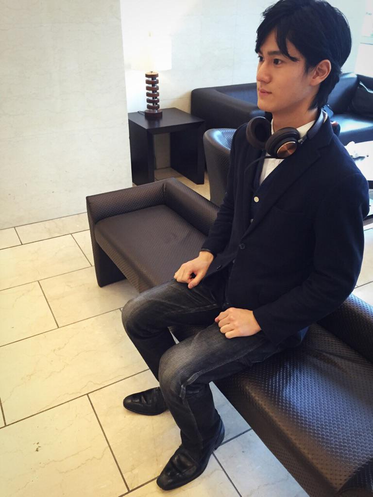 武内駿輔の画像 p1_3