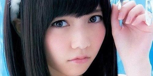 AKB48 島崎遥香に関連した画像-01