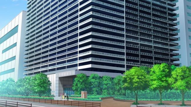 内装業 タワマン 買うな 理由 手抜きに関連した画像-01