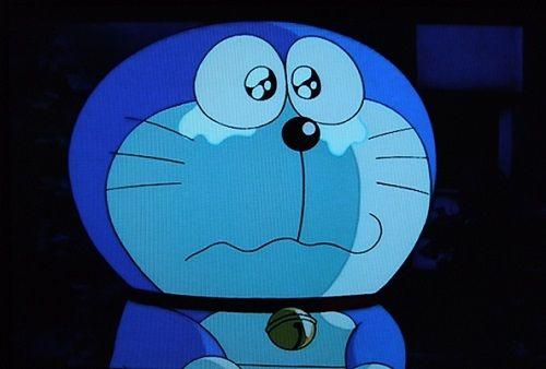 アニメ 長寿アニメ 最終回 サザエさん 名探偵コナン ドラえもん ちびまる子ちゃん 忍たま乱太郎 アンパンマン クレヨンしんちゃんに関連した画像-06