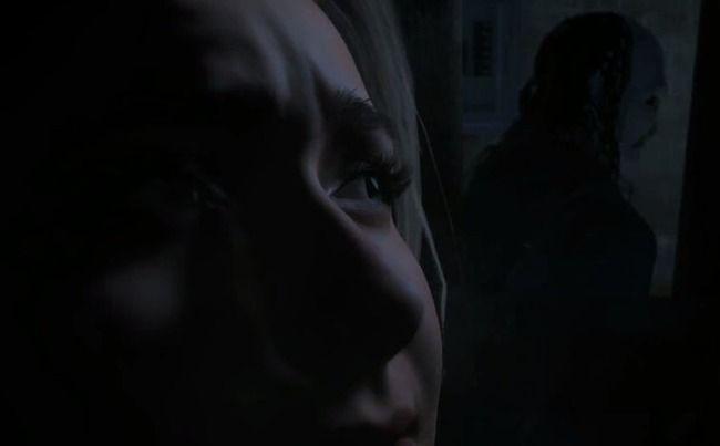 アンティルドーン ホラー 新作に関連した画像-01