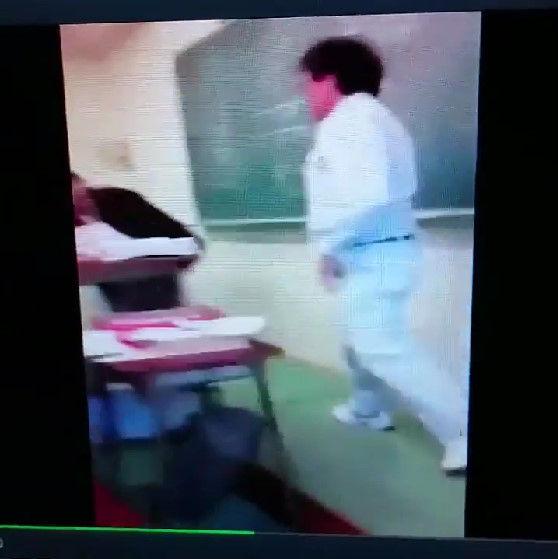 DQN クラス 先生 生徒 いじめに関連した画像-14