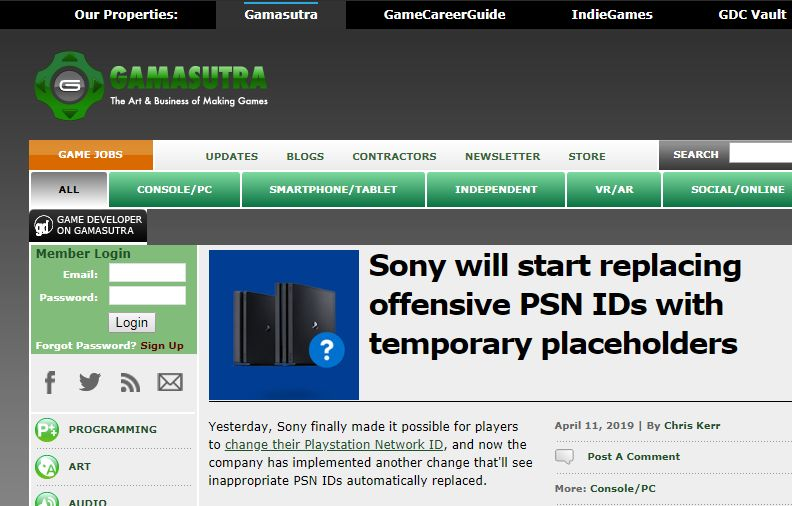 PSN ID 強制変更 Tempに関連した画像-02