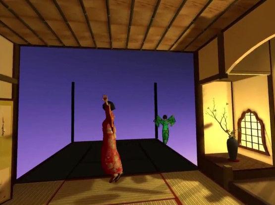 VRゲーム よいではないか ベイブレードに関連した画像-11