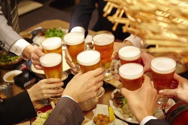 飲食店 新型コロナウイルス 緊急事態宣言 自粛 酒 持ち込みに関連した画像-01