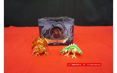 ドラゴンクエスト ふるさと納税 返礼品 堀井雄二 兵庫県 洲本市 グッズ スライム ドラクエに関連した画像-06