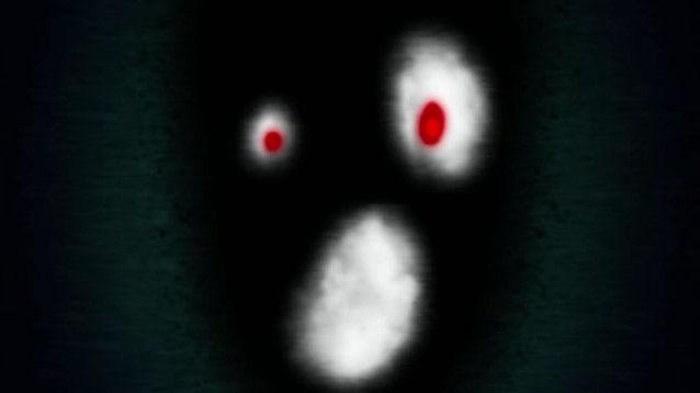 夜廻 ホラー 少女 夜 日本一ソフトウェアに関連した画像-35