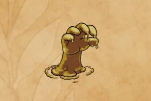死者の指 デットマンズフィンガー キノコに関連した画像-01