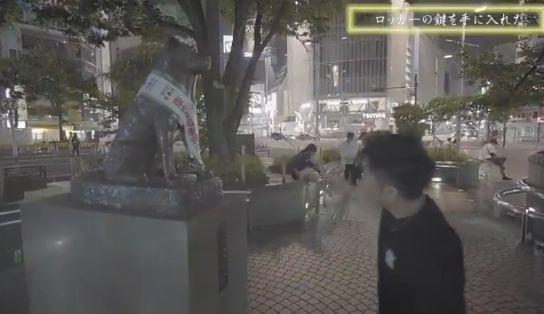ユーチューバー 渋谷 ゲームあるある 再現 クオリティ 高いに関連した画像-05