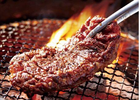 牛角 食べ放題に関連した画像-01