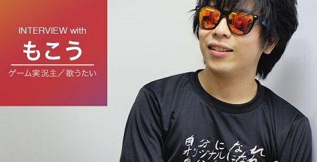 ゲーム実況者 もこう 京アニ 募金 99万円に関連した画像-01