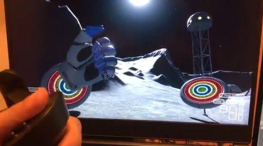 VR VIVE コントローラー ナックルズに関連した画像-03