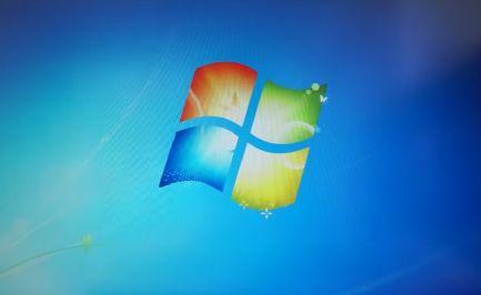 偽 ウインドウズアップデート Windows10 詐欺 ランサムウェア 隠しコマンド 金銭 要求に関連した画像-01
