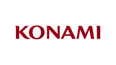 コナミ トレンド 大炎上 炎上 小島秀夫 MGS5 ゲームアワード2015 ファッキュー KONAMIに関連した画像-01