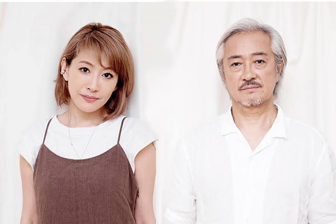 【速報】声優の朴ロ美さんと山路和弘さんが結婚!!