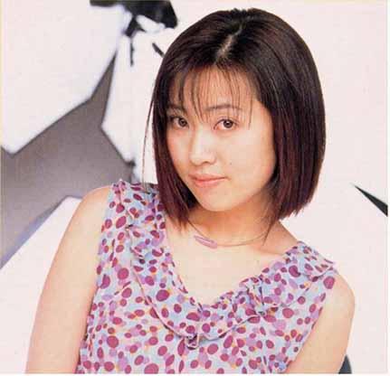 林原めぐみ 声優 歌手 25周年 ベストアルバム 初期 タイムカプセルに関連した画像-01