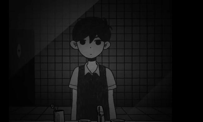 omori ひきこもりに関連した画像-14