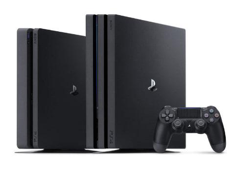 PS4 バグ 7.50に関連した画像-01