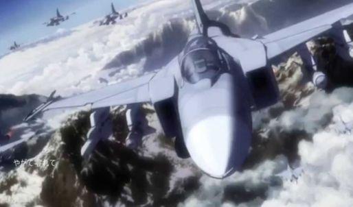 アメリカ 空軍 兵士 ゲーム ソフト に関連した画像-01