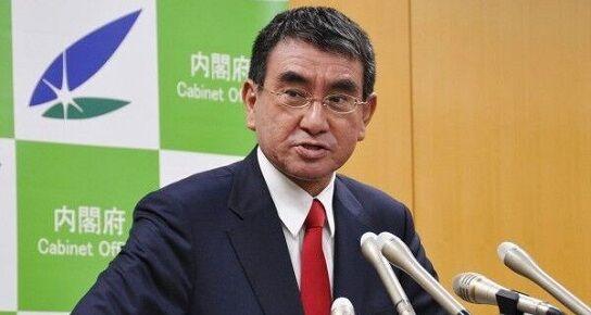 河野太郎大臣、今度は「FAX廃止」を目指す考えを明らかに!「テレワークの阻害要因の一つになっている」