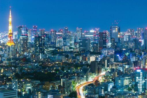 米紙が発表した2020年版「世界最高の国」ランキング、昨年2位の日本の順位が・・・